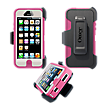 OtterBox® Defender Series® for Apple® iPhone® 5