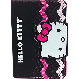 Hello Kitty Folio Case for Verizon Ellipsis 7