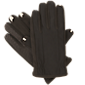 Isotoner® smarTouch® Gloves, Men's - Medium