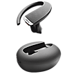 Jabra STONE2™ Bluetooth® Headset