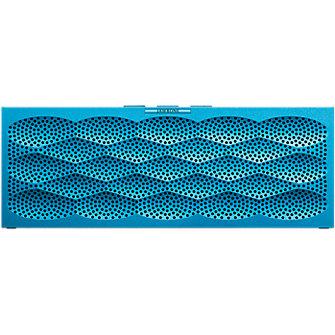 Jawbone MINI JAMBOX - Aqua Scales