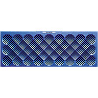 Jawbone MINI JAMBOX - Blue Diamond