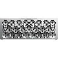 Jawbone MINI JAMBOX - Silver Dot