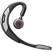 Jabra Motion Bluetooth® Headset