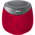 Altavoz inalámbrico JAM Double Down