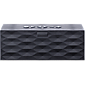 Jawbone® BIG JAMBOX™ Bluetooth® Speaker - GRAPHITE HEX