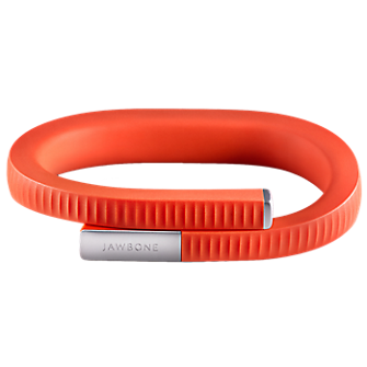 Jawbone Up Image