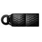 Jawbone® ICON Thinker HD™ Bluetooth® Headset