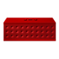 Jawbone® JAMBOX™ Bluetooth® Speaker - Red