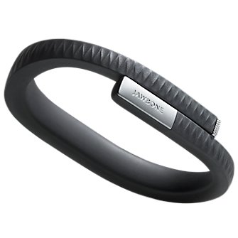 UP by Jawbone® - (Small) - Black