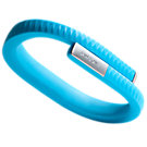 UP by Jawbone - (Medium) - Blue