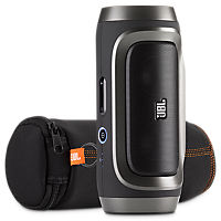 JBL Charge - Shadow