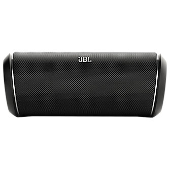 JBL Flip 2 - Black
