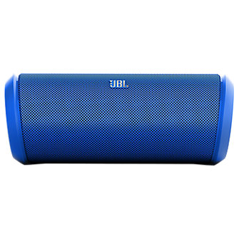 JBL Flip 2 - Blue