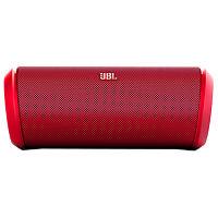JBL Flip 2 - Red