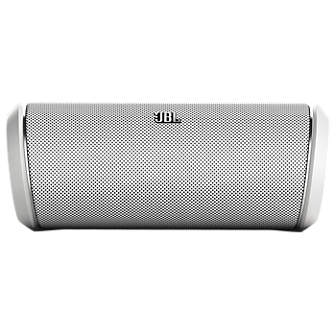 JBL Flip 2 - White