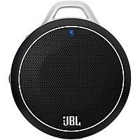 JBL Micro Wireless - Black