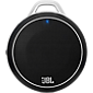 JBL Micro Wireless - Black