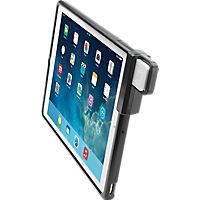 Kensington SecureBack M Series Modular Enclosure for iPad Air