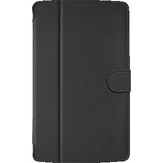 Folio Case for LG G Pad X8.3 - Black