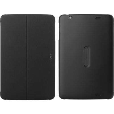 LG Quick Cover for LG G Pad 10.1 LTE