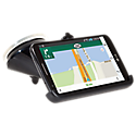 LG G2 Vehicle Mount