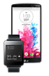 LGG3 in Metallic Black Bundle