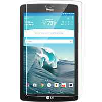 Tempered Glass Screen Protector for LG GPad X8.3