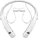 LG TONE PRO Bluetooth Stereo Headset