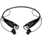 LG TONE+ ™ Bluetooth® Stereo Headset - Black