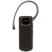 LG Wireless Charging Bluetooth Headset