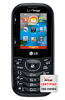 After 12 months, you can call * from your Verizon Wireless Prepaid phone or dial and we will provide you with the programming code so that you can unlock your phone. If the user guide for your phone does not provide instructions to access the .