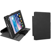 Belkin Display Folio for LG Intuition - Black