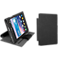 Belkin Display Folio - Black