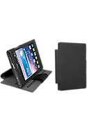 Belkin Display Folio - Black Picture