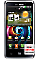 Spectrum by LG (Certified Pre-Owned)