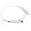 LG TONE+ ™ Bluetooth® Stereo Headset