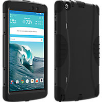 Rugged Case for LG G Pad X8.3 - Black