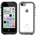 LifeProof Fré Case for iPhone 5c