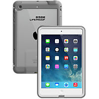 Lifeproof fre Case for iPad mini 2 - White