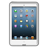 LifeProof fre Case for iPad Mini - White