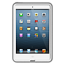 LifeProof® fre Case for iPad® Mini