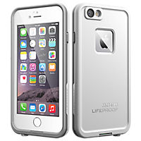 LifeProof fre Case for iPhone 6 - Avalanche