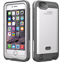 LifeProof FRE Power Case for iPhone 6 - Avalanche