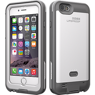 fre Power Case for iPhone 6 - Avalanche