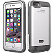 LifeProof FRE Power Case for iPhone 6