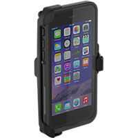 LifeProof LifeActiv Belt Clip for iPhone 6