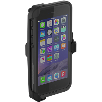 LifeActiv Belt Clip for iPhone 6/6s