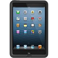 LifeProof frē Case for iPad Mini - Black