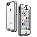 LifeProof nuud Case for iPhone 5c